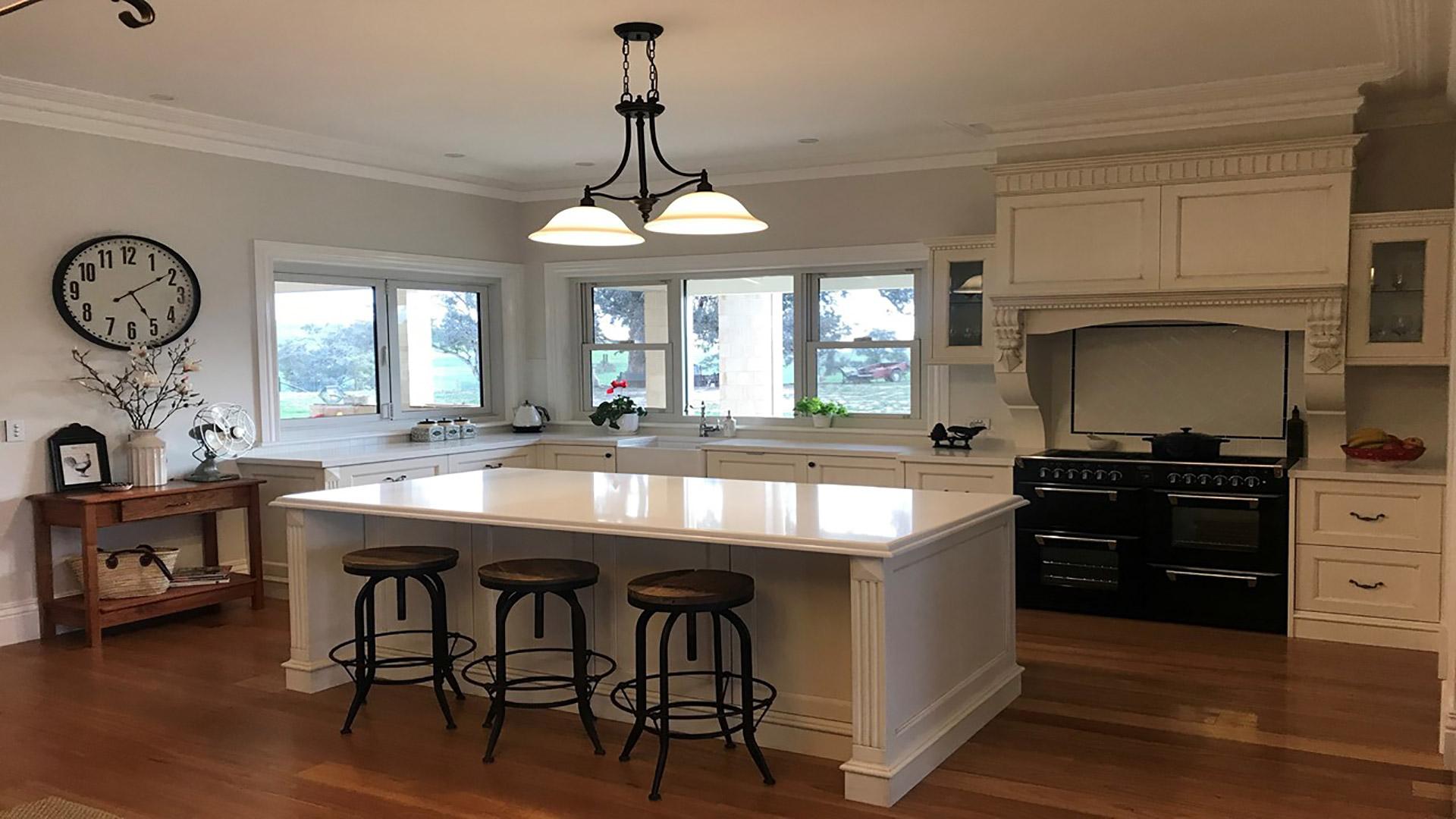 Kitchen-Banner-1