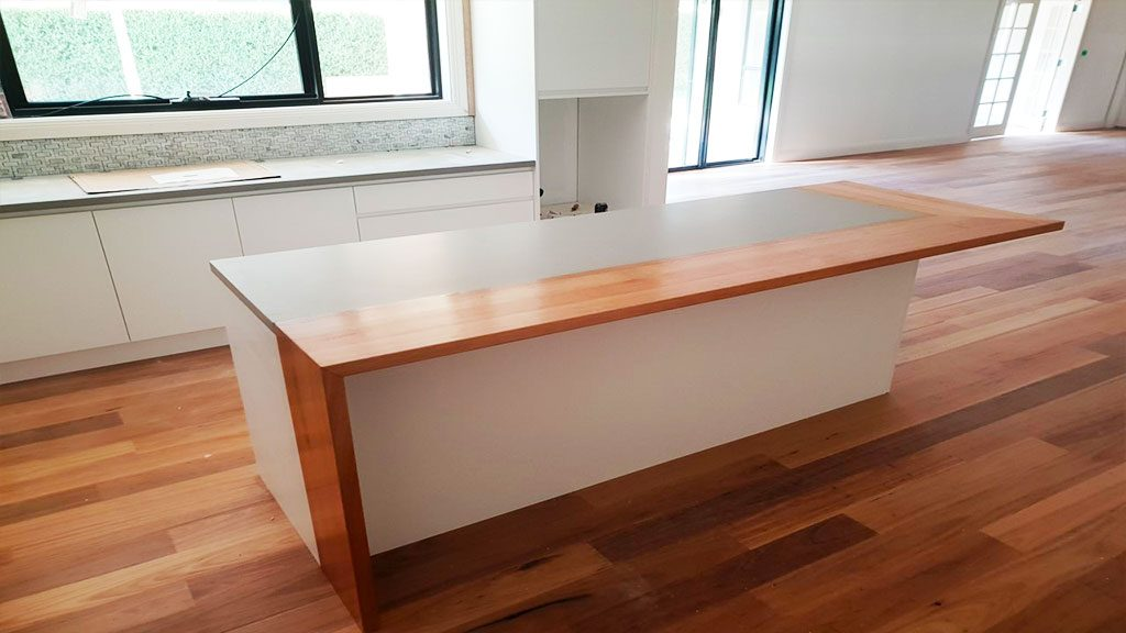 custom-joinery-services-online